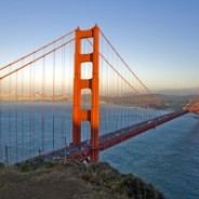 California Expungement Law – Changes for 2008