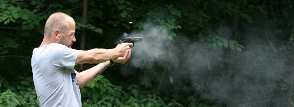 New York passes new restrictions and regulations of firearms and ammunition.